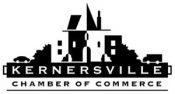kville-chamber-logo